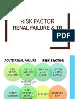 ARF - TBC IPE (2)