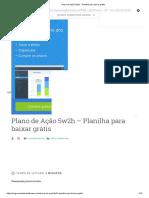 Plano de Ação 5w2h - Planilha para baixar grátis.pdf