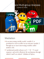Mediation and Multi-group Moderation (1).pptx