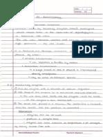 23 - Biotechnology