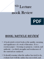 BookReview_