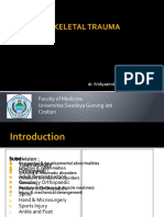 Initial Trauma Musculoskeletal.pptx