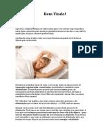 Bem Vindo! (1).pdf