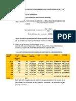 analisis granolumetrico sorregido