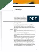 Motivational Teaching Part 3.pdf