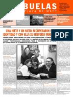 Mensuario 38. Noviembre 2004