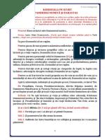 PP-panihida-parastas.pdf