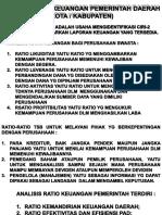 RATIO_KEUANGAN_DAERAH.pptx