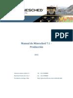 Manual_de_Minesched_7_1.pdf