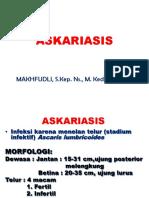 ASKARIASIS_2014_&_FILARIASIS_2015[1].pptx
