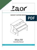 zaor-5844miza88-en.pdf