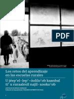 10AlDia.pdf