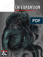 364633591-Eldritch-Expansion-Dnd.pdf