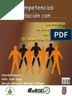 competenciasdoc.pdf