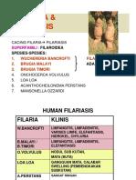 Filaria Plus Angiostrongylus 2015[1]