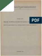 MTAKonyvtarKiadvanyai KIADV 024 Pages1-25