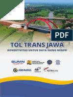 BOOKLET_TRANS JAWA_PRESIDEN RI.pdf