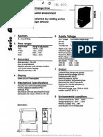 relee temporizador D6DA.pdf