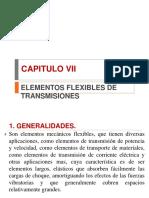 CAP VII - MC 401-2016-1.pptx