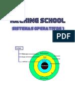 Hacking School -Comandos Linux2
