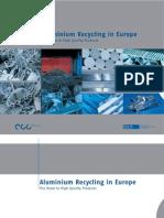 1256563914European Recycling Brochure-1