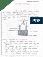 electrolysis unit 2.PDF