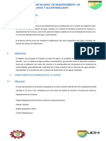 Informe Abastos 2018-II