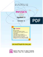 Physics satya mathematical prakash pdf by