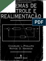 337969018-PHILLIPS-HARBOR-Sistemas-de-Controle-e-Realimentacao.pdf