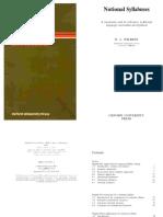 Notional_Syllabuses_by_David_Arthur_Wilk (1).docx