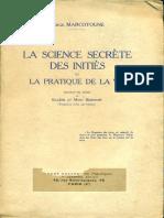 vdocuments.mx_0593-fiducius-serge-marcotoune-la-ciencia-secreta-de-los-iniciados.pdf