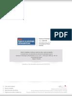 Terapia Breve.pdf