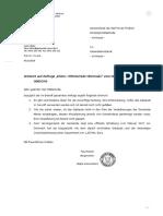 2019-01-02_AF-AW-Mittelschule-Obermais