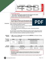 2008-10-20_230919_T-TC007-07.pdf