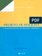 ALMEIDA & ARRAES - E Geografia e Paul Claval