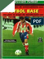 programa de entrenamiento para futbol base etapa de tecnificacion.pdf