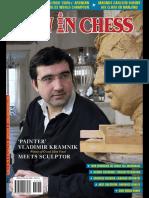 NewInChess 2010-11-30 2010#8