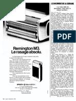 OBS0734_19781204_152.pdf