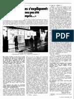 OBS0741_19790122_029.pdf