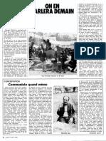 OBS0751_19790402_036.pdf