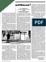 OBS0890_19811128_058.pdf