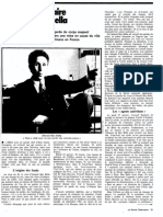 OBS0952_19830204_031.pdf
