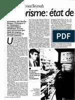 OBS1121_19860502_032.pdf