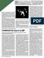 OBS1359_19901122_084.pdf