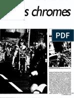 OBS1400_19910905_069.pdf