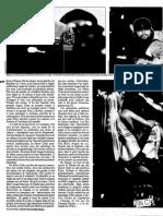 OBS1400_19910905_070.pdf