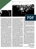 OBS1400_19910905_071.pdf