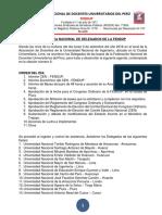 Acta Asamblea General 3-9-18