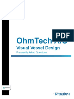 VisualVesselDesign_FAQ