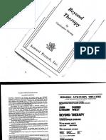 Beyond-Therapy-by-Christopher-Durang-PDF (1).pdf